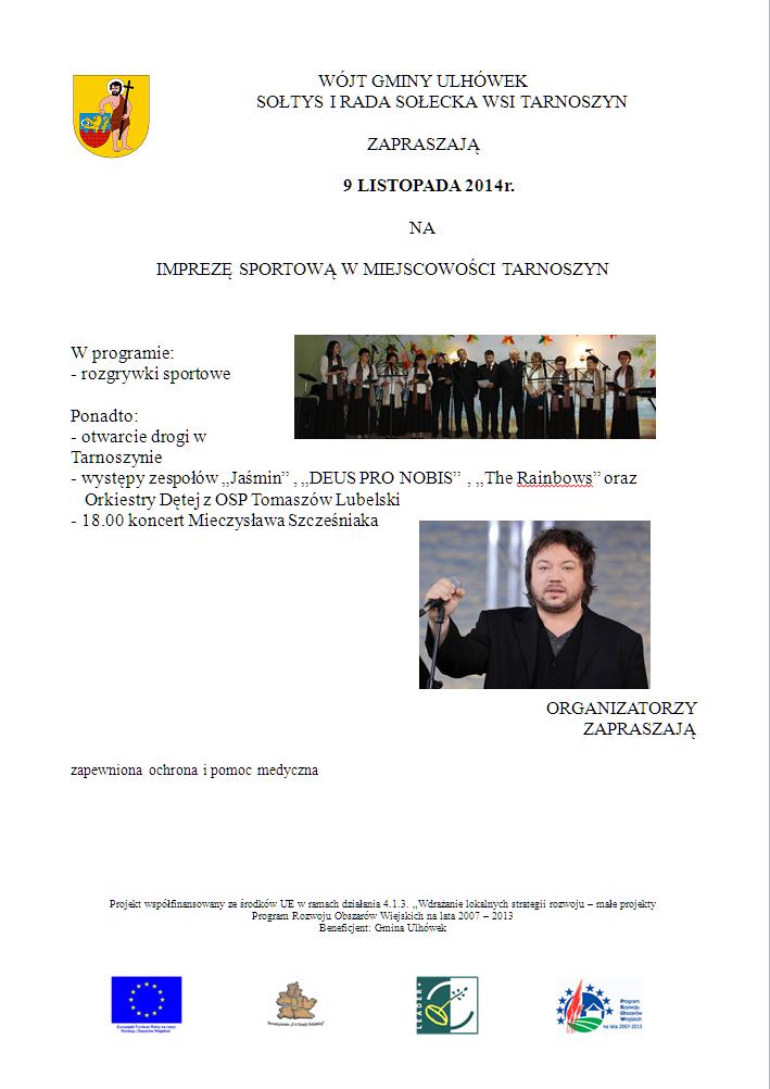 2014-11-09_004222