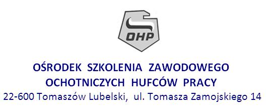 DHP_do_aktualnosci