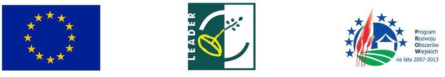 Loga-ue-leader-program-rozwoju-obszarow-wiejskich