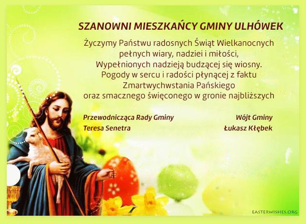 Życzenia-Wielkanocne-2015